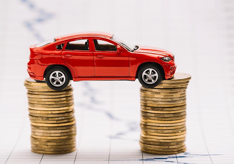 tasacion-coche-vehiculo
